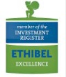 Ethibel Investment Register